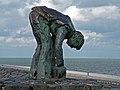 Monument auf dem Afsluitdijk.jpg