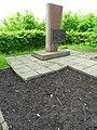 Monument to Holocaust Victims - Berdichev - Polissya Region - Ukraine (27102595466) (2).jpg