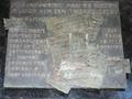 Monument weggevoerde Joden Reinkenstraat Den Haag.png