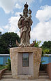 Monumento Vigen de la Chinita.jpg