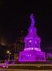 Monumento a Cuauhtémoc, México D.F., México, 2014-10-13, DD 32.jpg