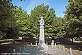 Monumento a Santiago - Nogueira do Cravo - Portugal (5511783095).jpg