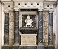 Monumento a lorenzo e sebastiano venier, 1667 ca. 02.jpg