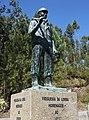 Monumento de Homenagem ao Mineiro - Areja - Portugal (36338557351) (cropped).jpg