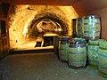 Mony winery Cave cellar - panoramio.jpg