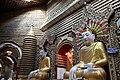 Monywa-Thanboddhay-22-innen-Buddhas-gje.jpg