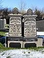 Mooie oude grafstenen.JPG
