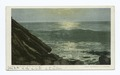Moonlight over the Pacific, Scenic (NYPL b12647398-66815).tiff