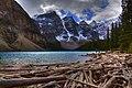 Moraine Lake Canada (243052581).jpeg