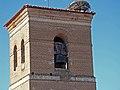 Moraleja de las Panaderas iglesia torre campanario ni.jpg