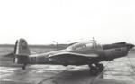 Morane Saulnier MS733.png