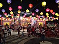 More temple lights 1 by horsesplease dcz6pq4-fullview.jpg