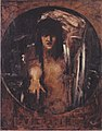 Moreau - Opfer.jpeg
