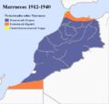 Morocco1912-1940-1945-1956.PNG