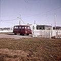 Morris Minor NFLD 1965 02.jpg