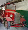 Morris fire engine 1930.jpg