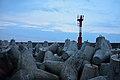 Morskoy b-r, Baltiysk, Kaliningradskaya oblast' Russia, 238520 - panoramio - Anton Yefimov.jpg