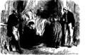 Mort de Genevieve(4).png