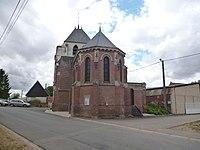 Mory Eglise (3).JPG