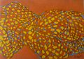 Mosaic Nude by Susan Mohl Powers.jpg