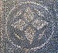 Mosaik 8486.jpg