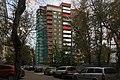 Moscow, Ogorodny Proezd 19 k.1 (31333749490).jpg