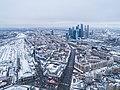 Moscow-City19.jpg