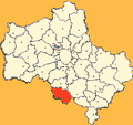 Moscow-Oblast-Serpuhov.png