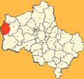 Moscow-Oblast-Shahovskaya.png