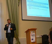 Moscow-Wiki-Conf-2014-J'E'D-028.JPG
