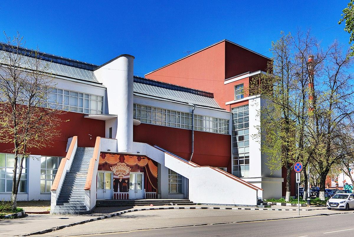 Клуб фабрика г москва новое эротическое шоу смотреть