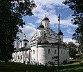 Moscow TrinityChurchKhoroshevo4.jpg