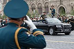 Moscow Victory Day Parade (2019) 63.jpg