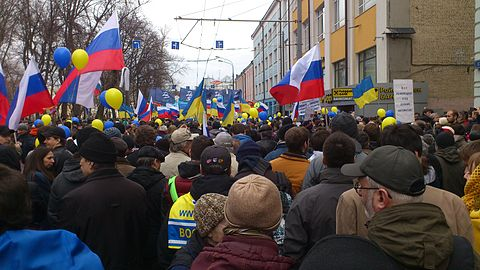 Moscow rally against censorship and Crimea secession 12.jpg