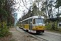 Moscow tram Tatra T3SU 3567 (32751722765).jpg