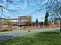 Moseley Park School - geograph.org.uk - 387759.jpg