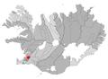 Mosfellsbaer map.png