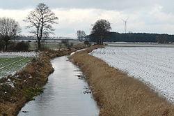 Moskawa river Madre (3).JPG