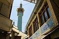 Mosque, Tajrish (22062464820).jpg