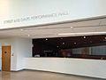 Moss Arts Center-2.jpg