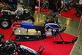 MotoBike-2013-IMGP9538.jpg