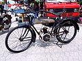 Motobecane Motorrad.JPG