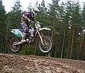 Motocross in Yyteri 2010 - 6.jpg