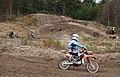 Motocross in Yyteri 2010 - 67.jpg