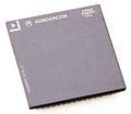 Motorola 68040 Xc68040rc25b.jpg