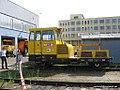 Motorový univerzální vozík MUV 73 - Flickr - suchosch.jpg