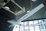 Motoszybowiec PW-4 Pelikan - Muzeum Lotnictwa Kraków.jpg