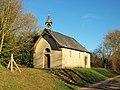 Moulot-FR-58-chapelle-01.jpg