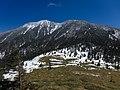 Mount Azumaya 2013-04-28 (3).jpg