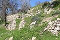 Mount Eitan IMG 2686.JPG